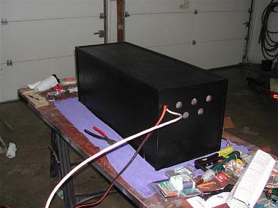 Beat the Heat: Aquarium Cooling Methods - ReefKeeping com