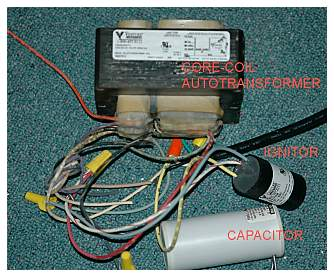 tn_image013_jpg facts of light part 5 everything you need to know about metal 100 watt metal halide ballast wiring diagram at couponss.co